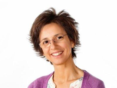 Marta Villén